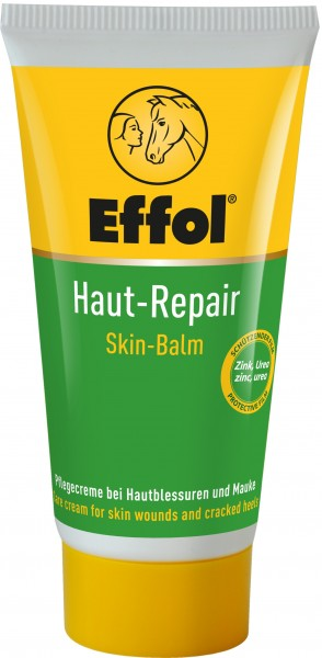 Effol Haut-Repair 30 ml