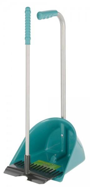 Mistboy Mini komplett aquamarine 60 cm