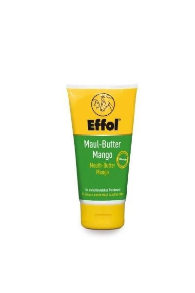 Effol Maul-Butter Mango 150 ml