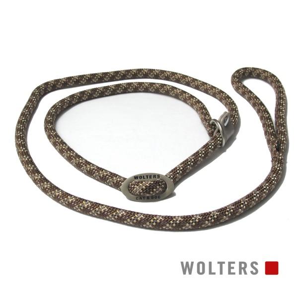 WOLTERS Moxonleine Everest reflekt tab/sa 180x9