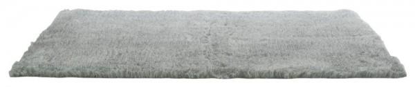 Trixie Hygienemattex 100 x 75 cm grau