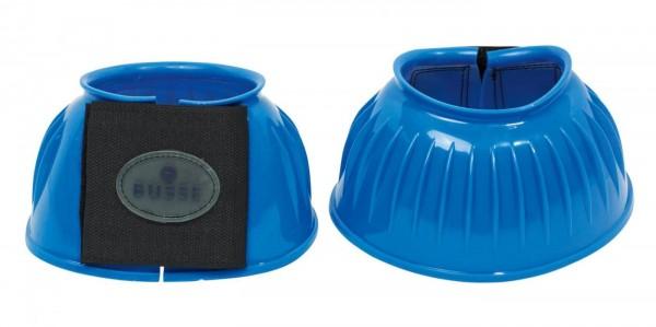 Hufglocken STURDY imperial blau L