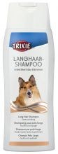 Trixie Langhaar-Shampoo, 250 ml