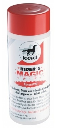 Leovet RIDER''s Magic 200ml