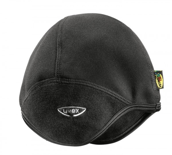 UVEX bike cap s-m