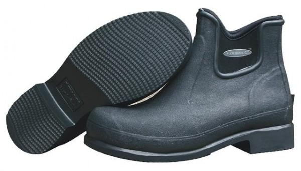 Muck Boot Wear black Gr. 37
