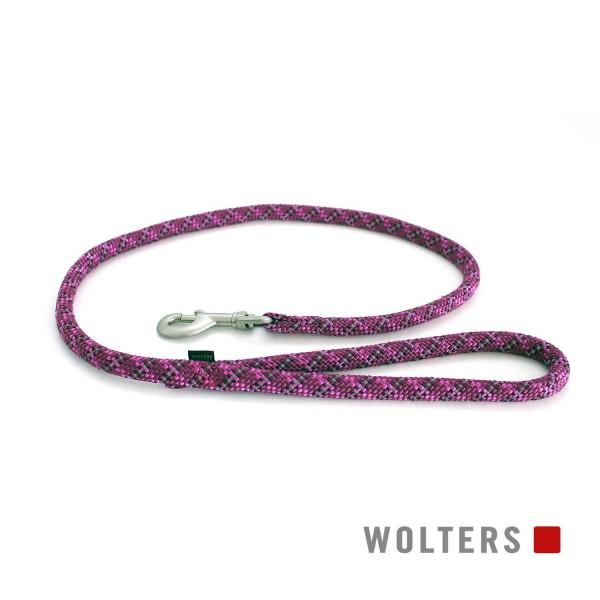 WOLTERS Cityleine Everest reflek. 100cmx13mm fu/pf
