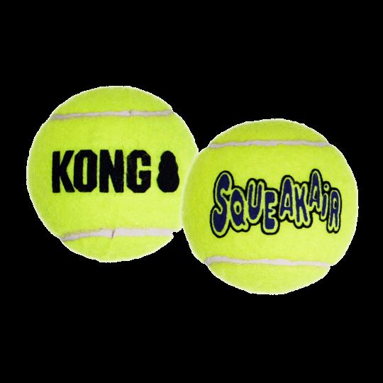 KONG - Squeakair Ball ø 10 cm XL