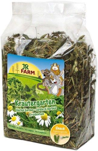 JR FARM Kräutergarten 100 g