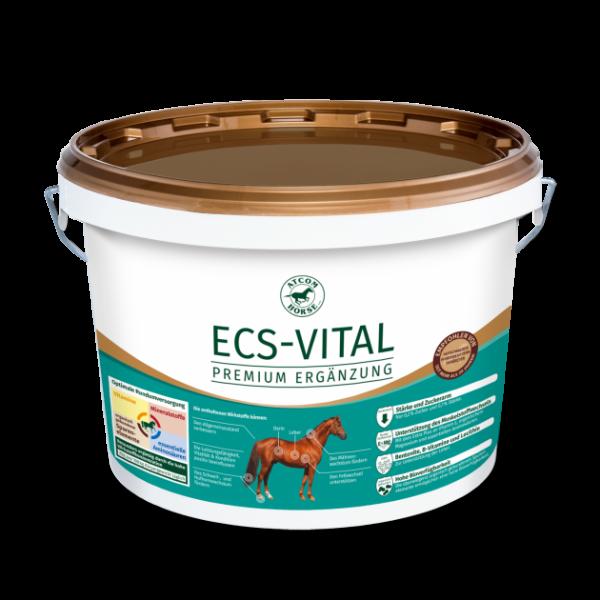 Atcom ECS-VITAL 5 kg