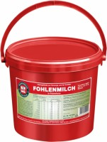 Salvana Fohlenmilch 3 kg Eimer