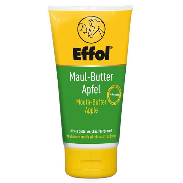 Effol Maul-Butter Apfel 150 ml