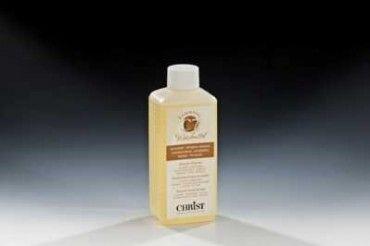 C7 Lammfell Waschmittel- Konzentrat 50 ml farblos