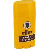 effax® Leder-Grip-Stick 50 ml