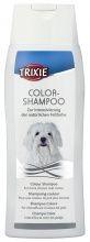 Trixie Color-Shampoo weiß 250 ml