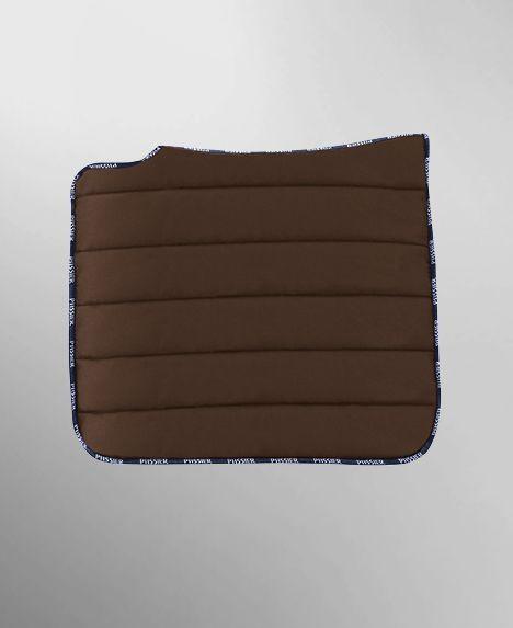 Passier FlexiPad® Dressur blau/braun