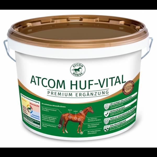Atcom Huf Vital 5 kg
