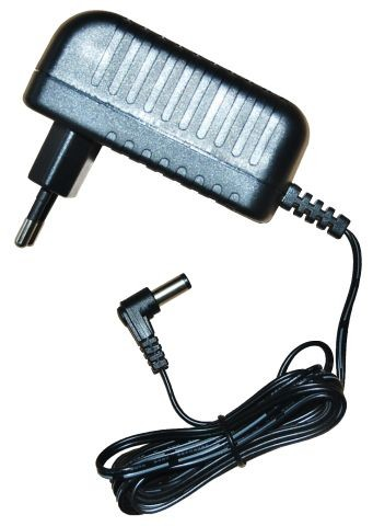 AKO Netzadapter 230V für 12V Weidezaungerät