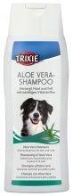Trixie Aloe Vera-Shampoo, 250 ml